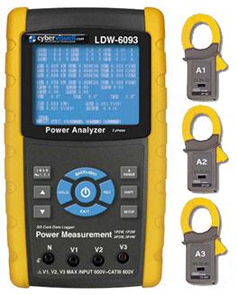LDW-6093K