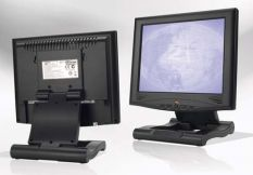 "Desktop 10.4"" LCD"
