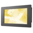 "PMB4204 Panel Mount 42"" LCD"