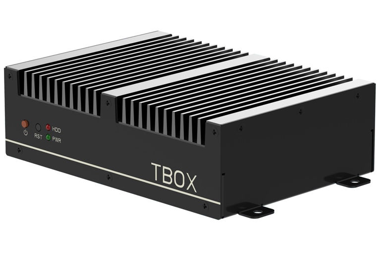 CyberVisuell TBOX-11630